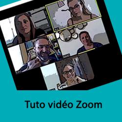 picto-tuto-video-zoom