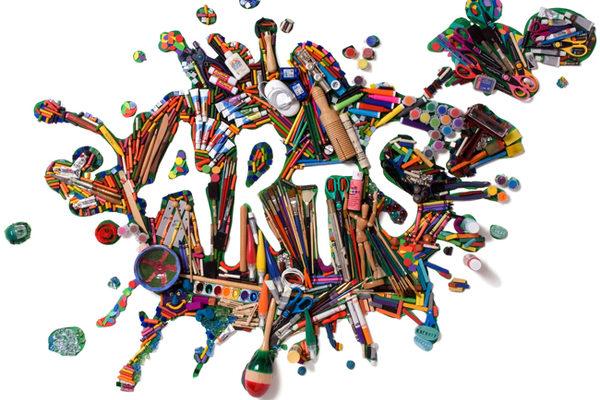 picto arts
