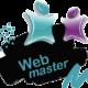 Gilles Webmaster